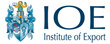 institute of export logo